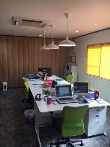 新事務所4