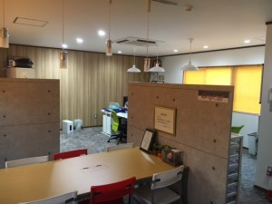 新事務所5