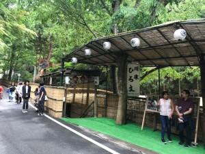 石河ブログ(京都⑦)