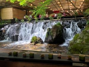 石河ブログ(京都⑨)